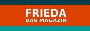Frieda Logo